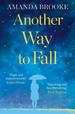 Another Way To Fall by Amanda Brooke