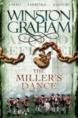 The Miller's Dance by Winston Graham